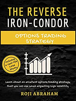 Non directional option trading strategies