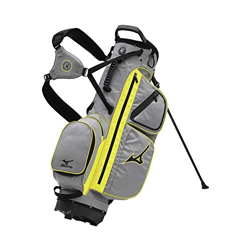Mizuno Cart Bag - 7