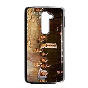 Harry Potter Phone Case for LG G2 Case