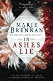 In Ashes Lie (Onyx Court 2)