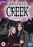 Jonathan Creek - Series 5 [DVD] [Import anglais]