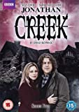 Jonathan Creek - Series 5 [DVD]