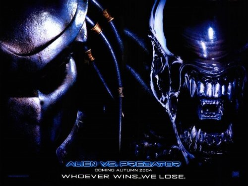alien-vs-predator-poster-30x40-raoul-bova-colin-salmon-lance-henriksen