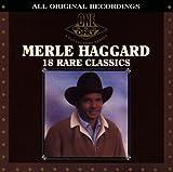 18 Rare Classics