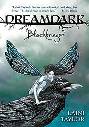 [Blackbringer[ BLACKBRINGER ] By Taylor, Laini ( Author )May-14-2009 Paperback
