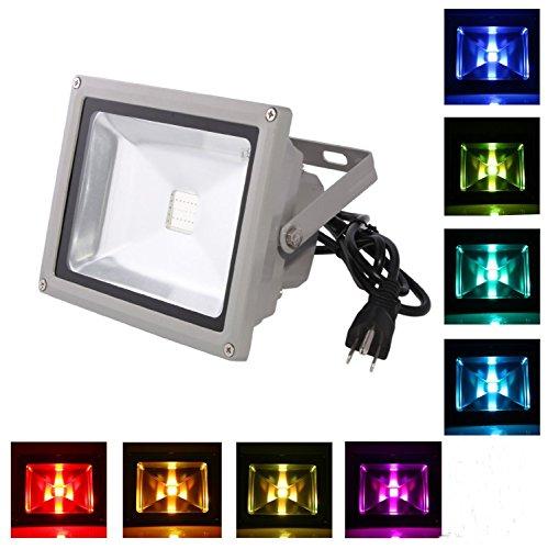 Led Worksite Lighting - 3
