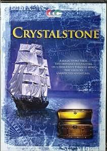 Crystalstone - DVD