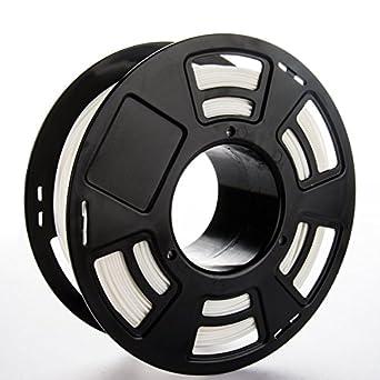vivostore Pla 1,75 mm 3d impresora filamento – 2,2 kg/1kg ...