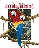 The Art of Richard Enfantino, Enfantino Publishing, 0979258308