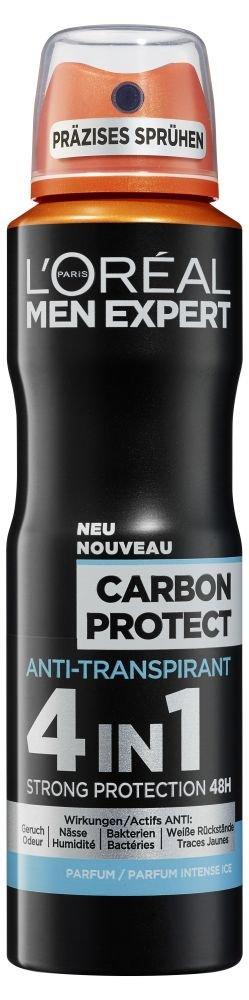 Mejor valorados en Desodorantes   Opiniones útiles de nuestros ... 2ee001a8df