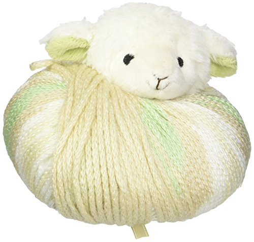 Lamb Top - 3
