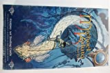 Michael Kaluta Series Two Fantasy Art Trading Cards Box Set by FPG