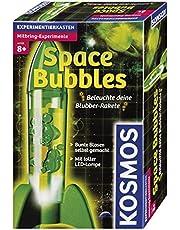 Kosmos 657338 - Experimentierset Space Bubbles