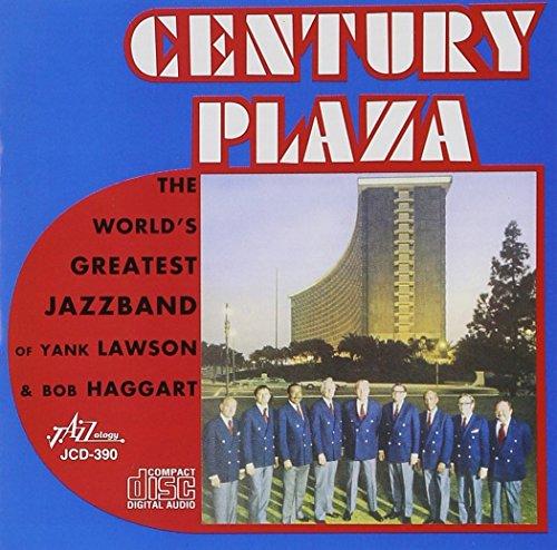 (Century Plaza)
