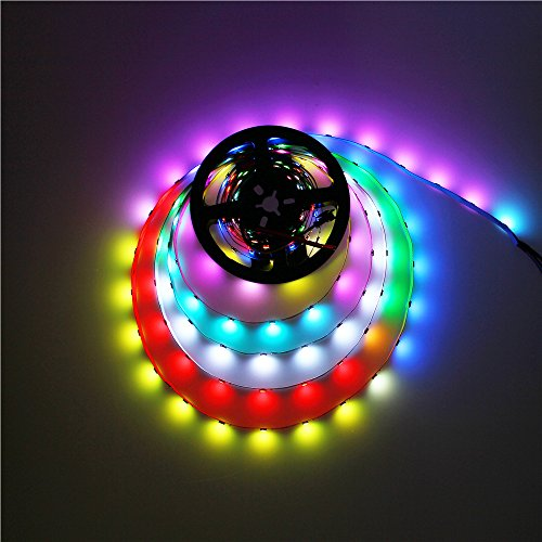 Rgb Led Pixel Lights - 7