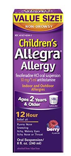childrens-allegra-allergy-12-hour-berry-8-fl-oz