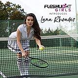 Fleshlight Girls | Lana Rhoades | Stimulating Sex