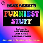 Dave Barry's Funniest Stuff | Dave Barry
