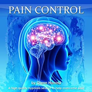 Pain Control Speech
