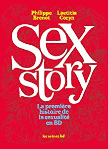 "Afficher ""Sex story"""