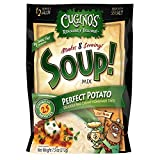 Cugino's Perfect Potato Soup Mix, 6-Pack