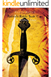 Kelven's Riddle Book Two