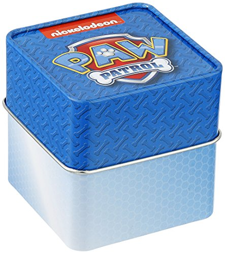 Часы Nickelodeon Kids' PAW4016 Paw