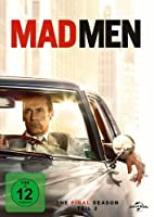 Mad Men - Season 7.2