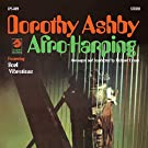 Dorothy Ashby On Amazon Music