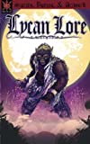 img - for Lycan Lore book / textbook / text book
