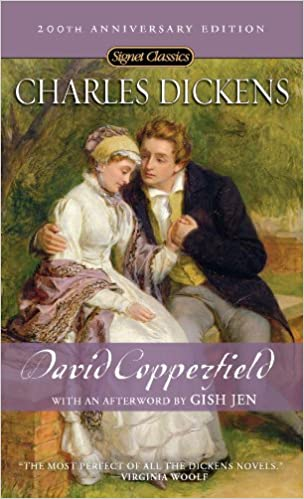 david copperfield signet classics kindle edition by charles  david copperfield signet classics kindle edition by charles dickens gish jen literature fiction kindle ebooks com