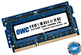 OWC 6.0 GB (2GB + 4GB) PC8500 DDR3 1066 MHz 204-pin Memory Upgrade Kit For MacBook Pro, MacBook, Mac mini and iMac