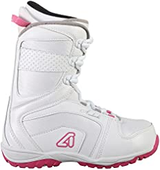 Avalanche Eclipse Snowboard Boots Womens...