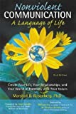 Nonviolent Communication A Language of Life, Edition: 2