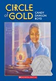 Circle of Gold (Apple Paperbacks)