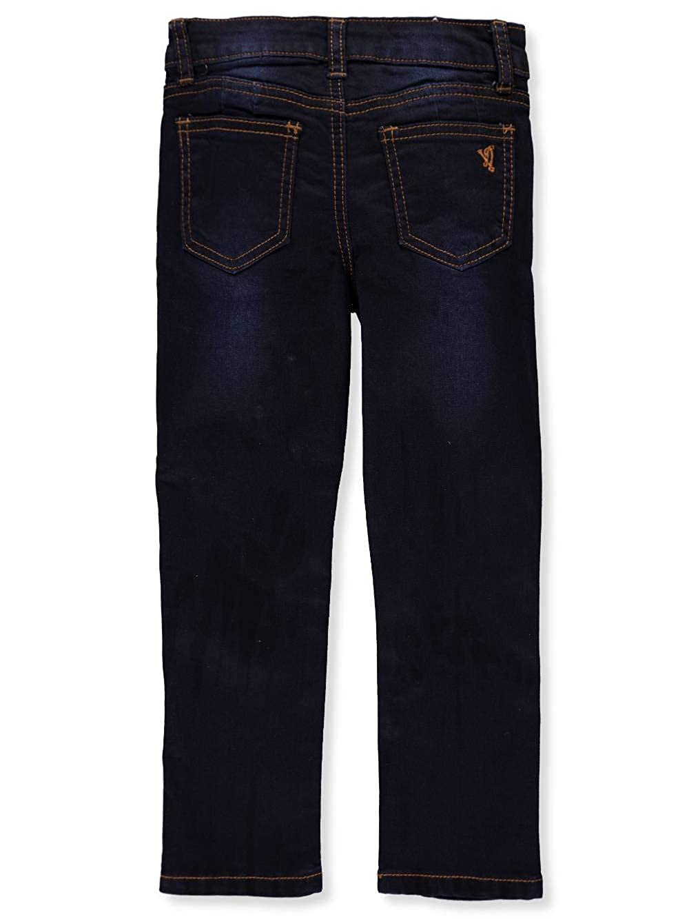 VIP Jeans Girls Jeans