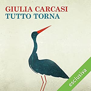 Tutto torna Hörbuch