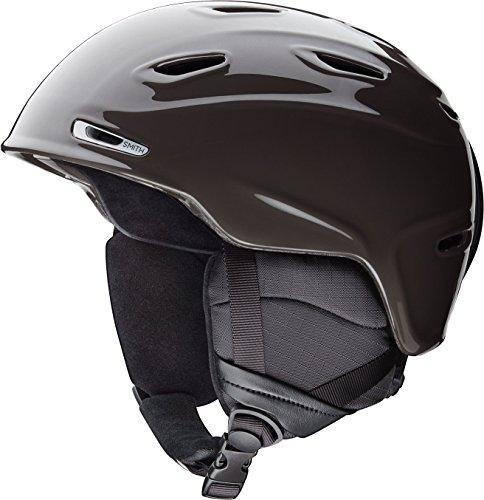 smith-optics-unisex-adult-aspect-snow-sports-helmet-root-medium-55-59cm