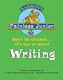 Painless Junior Writing (Barrons Painless Junior Series)