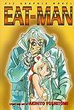 Eat Man (Viz Graphic Novel) by Akihito Yoshitomi (1998-11-05)
