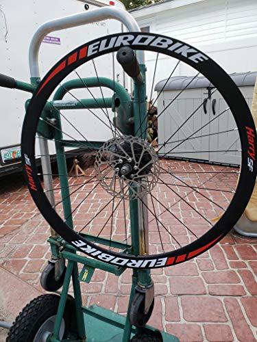 Best Bike Rims