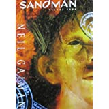 Absolute Sandman HC Vol 04by Neil Gaiman