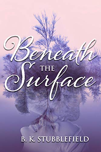 Image result for beneath the surface stubblefield