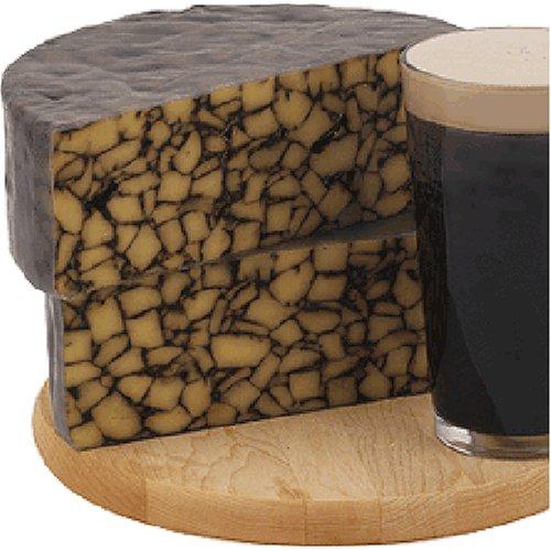 Cahill Irish Porter - avg wt 5.5 lbs