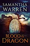 Blood of the Dragon: An NA Epic Fantasy
