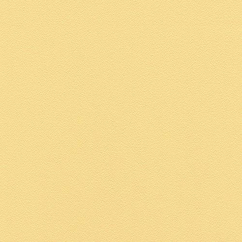 シンコール  壁紙26m  石目調  ホワイト  BB-8266 B075CQ62K9 26m|ホワイト3