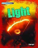 Light, Leon Gray, 1433995131