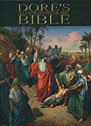 Dore's Illustrations of the Bible : The New Testament