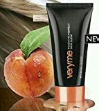 Oriflame Very Me Peach Me Perfect Skin Glow, Light shade 30ml