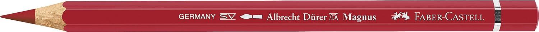 Aquarellstifte ALBRECHT D/ÜRER Magnus 190 Venetian Red